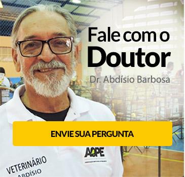 banner fale-com-doutor
